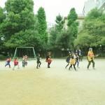 5/14(土)〜15(日)「みどりとふれあうフィスティバル〜Green Artist JAPANの日比谷公園を楽しむガイドツアー!」