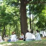 秩父の森と話をしよう♫6/11(土)「森の歌とおはなし会 」@埼玉県みどりの村