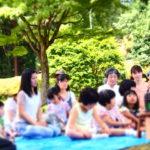子どもにお話を聞かせる意味とは?レポート「森の歌とおはなし会 」@埼玉県秩父郡みどりの村