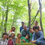 すごい!高原の大自然の姿!レポート「森の歌会 清里キャンプ」
