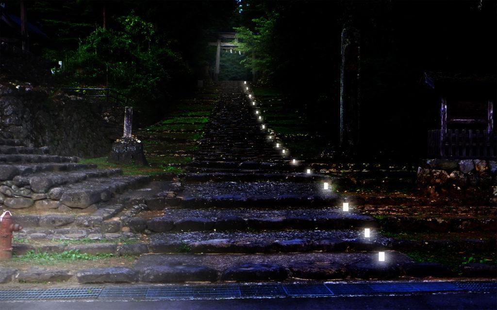 灯篭イメージ図3