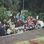 【中止】★12/11(日)「森の中で音楽に癒される!自然と人の共生を学ぶハコネエコビレッジで森の歌会」
