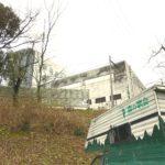福井市民必見!奥が深いぞ足羽山「自然史博物館へ」@福井県福井市