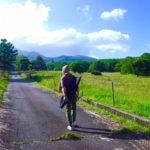 【福井】12/29(木)森のシンガーソングライターの旅の話ライブ!@鯖江市かわだ尾花屋