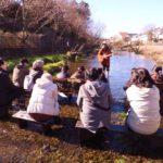 【東京】【満員御礼】9/10(日)湧水を学ぶネイチャーゲームとコンサート!森の歌会in東久留米