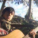 【演奏動画あり】岩屋の大杉~東山キャンプ場へ。キャンピングカーで森の旅322日目。