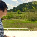【演奏動画あり】あっという間に日々は過ぎる。キャンピングカーで森の旅326日目。福井県福井市。