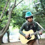 【福井】5/19(金)春のうたたね 森のコンサート!@敦賀市