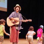 自然農、つぶつぶ、母力向上委員会、地球と生きる、地域で生きる!!静岡県富士宮市の人たち。