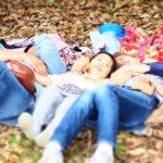 【埼玉】9/21(木)公園で寝ころぶ!ごろんコンサート@さいたま市