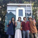 【演奏動画あり】ハンノキとミツバチが教えること。レポート「公園で寝ころぶ!ごろんコンサート@さいたま市」