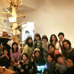 おシャレな旅の報告会!レポート「森の旅コンサート~旅をする意識と森で暮らす人々@あきる野Canvas」