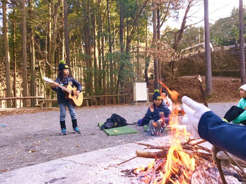 「BIKI&JOE」(https://twitter.com/coco_music_jp?lang=ja)
