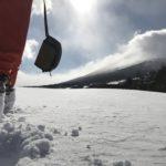 【中止】2/24(土)~25(日)雪上&雪中ハイク!農家民宿とジョイント雪国『ごろん』 コンサート