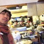 旅のミュージシャンお勧め!おんがく食堂歩でコンサートしたよ@大分県竹田市