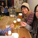 臼杵市最高のホットドッグを食べながら、憧れのフェリー「さんふらわあ」へ!!森の旅671日目。