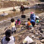 【演奏動画あり】レポート「森と水の循環を学ぶ ごろんコンサート@豊後大野市」