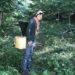 なぜマツタケが採れなくなるのか?マツタケ狩りに行ったら分かった自然との暮らし方。