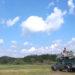 【神奈川】1/10(木)~30(水)「森を旅する日々」写真展~ココニクル号の森の旅追体験~@川崎ムビリンゴ